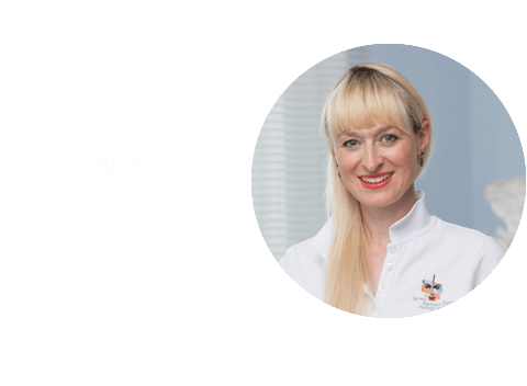 facelifting munich dr. barbara kernt plastic surgery